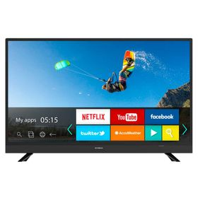 smart-tv-49-full-hd-hitachi-cdh-le49smart14-501838