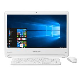 all-one-positivo-bgh-18-5-core-i3-ram-4gb-one-1850i-363652