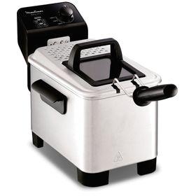 freidora-moulinex-easy-pro--10011431
