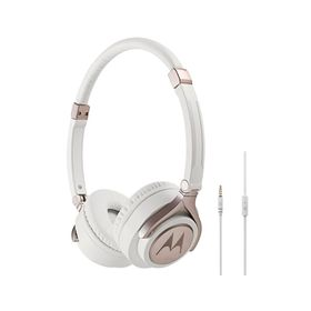 auricular-vincha-motorola-pulse-2-blanco-594507
