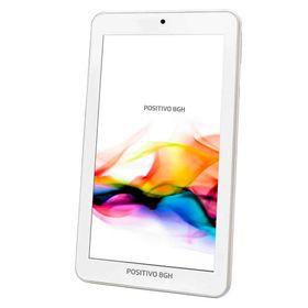 tablet-positivo-bgh-w750-700486