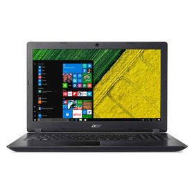 notebook-acer-15-6-core-i3-ram-4-gb-a315-51-39z8-363363