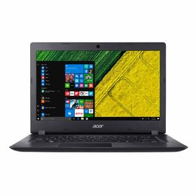 notebook-acer-14-celeron-ram-4-gb-a314-31-c9e2-363287