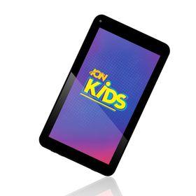 tablet-ion-kids-7--700475