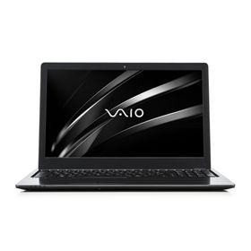 notebook-vaio-fit15s-15-6-core-i5-ram-4-gb-363378