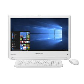 all-in-one-positivo-bgh-18-5-intel-celeron-ram-4gb-1825i-363503
