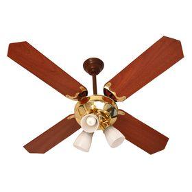 ventilador-de-techo-vtml-420-dc-con-luz-10011645