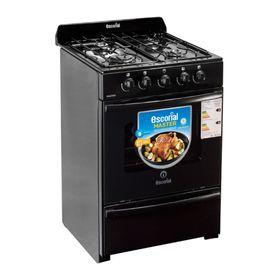cocina-escorial-master-56cm-black-100425