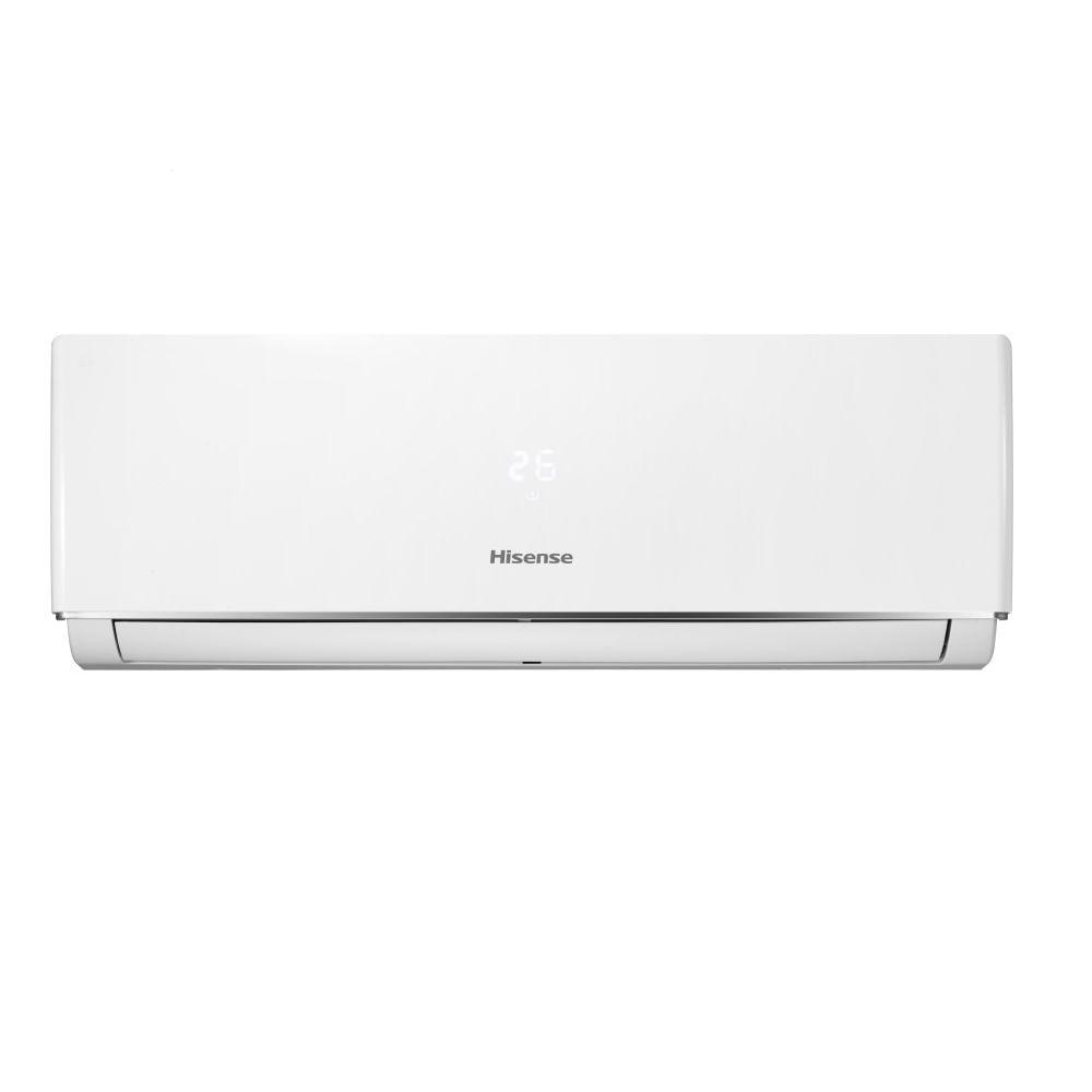 aire-acondicionado-inverter-split-frio-calor-hisense-hisi53wco-4400f-5200w-20502