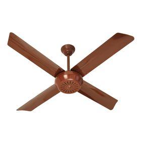 ventilador-de-techo-severbon-vta-420-marron-10011639