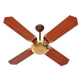 ventilador-de-techo-severbon-vtml-420-dc-10011641