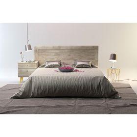 respaldo-para-cama-ottilia-de-1-63m-de-largo-tono-alamo--10011446