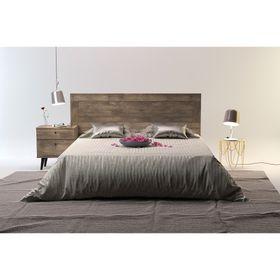 respaldo-para-cama-ottilia-de-1-63-m-de-largo-tono-roble-10011407