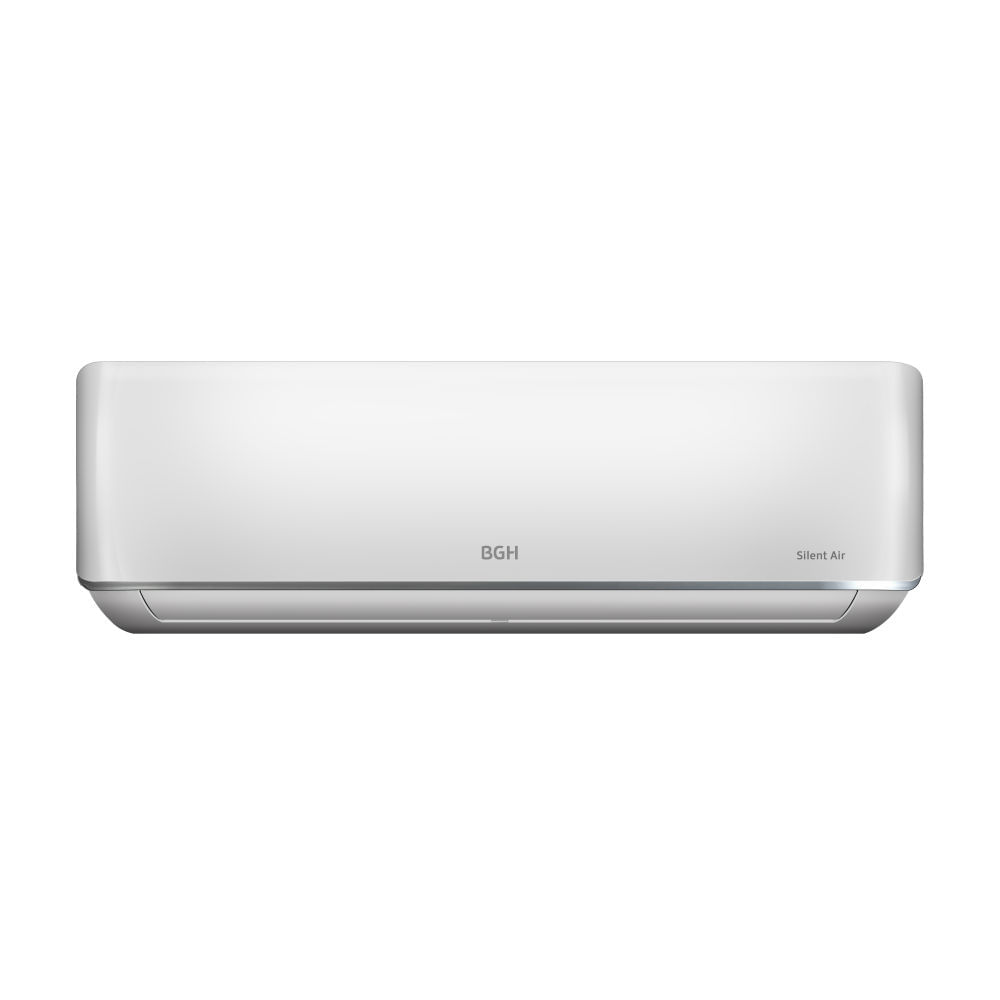 aire-acondicionado-split-frio-calor-bgh-bsh35wcp-3010f-3500w-20448