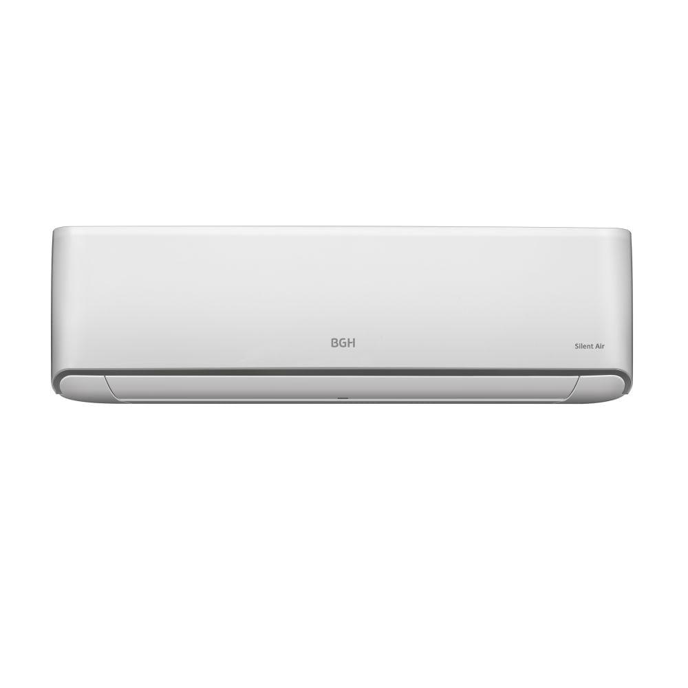 aire-acondicionado-split-inverter-frio-calor-bgh-bsih23cp-2200f-2600w-20470