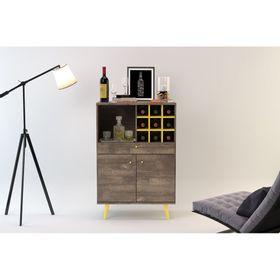 mueble-organizador-bar-ottilia-tono-roble-10011465