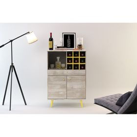 mueble-organizador-bar-ottilia-tono-alamo-10011456