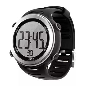 Smartwatch-Instto-InSport-Cardio-Silver-594943