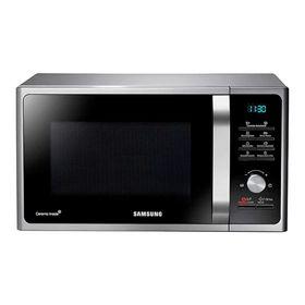 microondas-samsung-800w-23lt-mg23f3k3tas-con-grill-110037