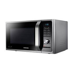 microondas-samsung-900w-28lt-mg28f3k3tas-con-grill-110095