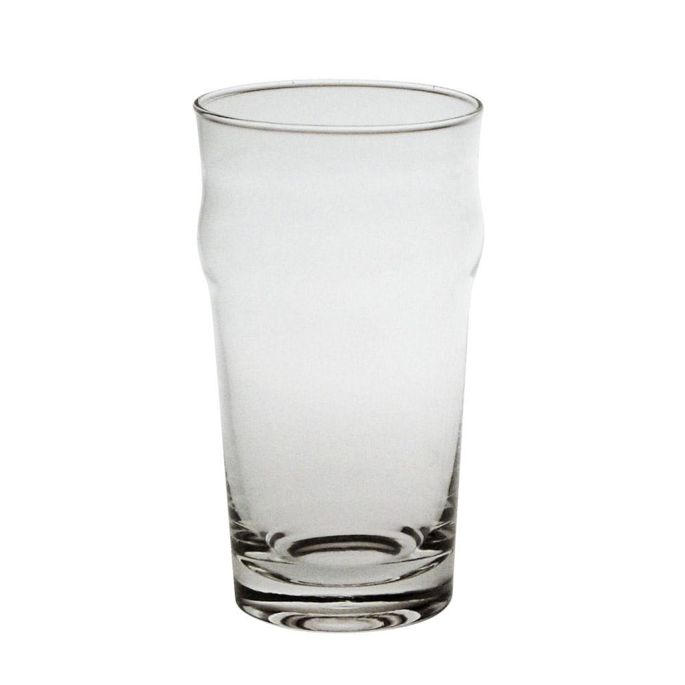 vaso-pinta-irlandes-chop-de-vidrio-set-x-12-unidades-10010554