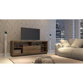 rack-para-tv-1-60-m-tono-roble-yakarta-10011455