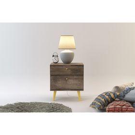 mesa-de-luz-con-2-cajones-ottilia-tono-roble-10011414