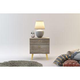 mesa-de-luz-ottilia-con-2-cajones-tono-alamo-10011397