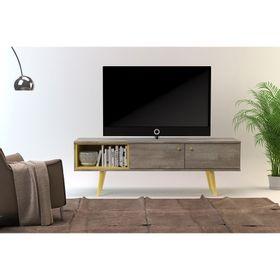 rack-para-tv-1-60-m-ottilia-tono-alamo--10011464