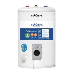 termotanque-electrico-senorial-tesz-65-65lt-90193