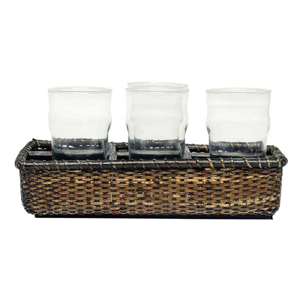 cesta-organizadora-de-ratan-para-cocina-con-6-espacios-10010529
