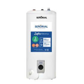 termotanque-electrico-senorial-tesz-95-95lt-90151