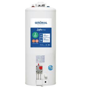 termotanque-a-gas-senorial-zafiro-tsz-85-85lt-90134