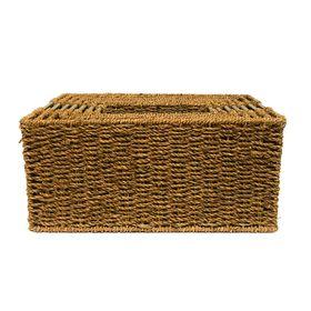 set-de-canastos-organizadores-de-seagrass-con-asas-metalicas-x-7-unidades-10010605