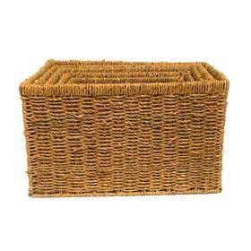 set-de-canastos-organizadores-de-seagrass-reforzados-x-5-unidades-10010610