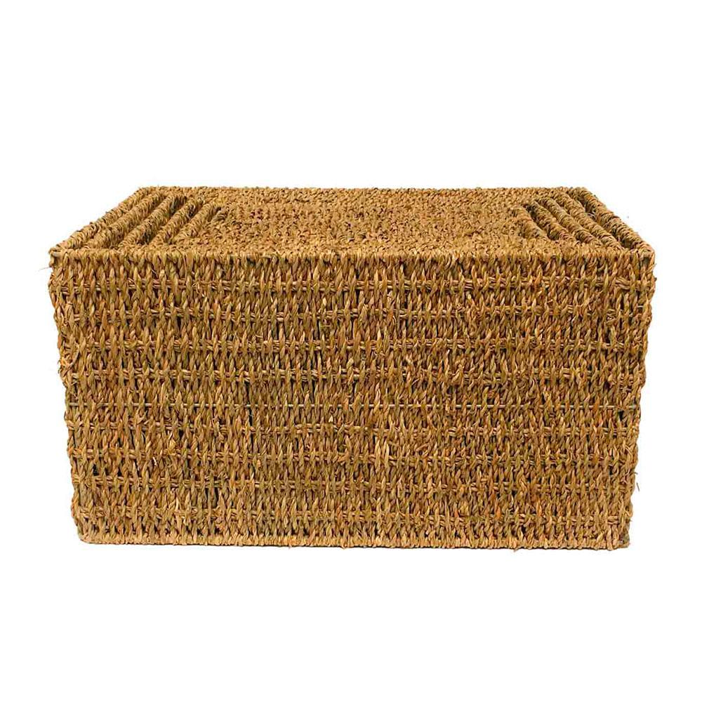set-de-canastos-organizadores-de-seagrass-x-7-unidades-10010608