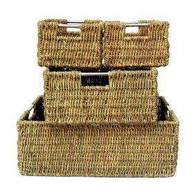 set-de-canastos-organizadores-de-seagrass-con-asas-metalicas-x-4-unidades-10010518