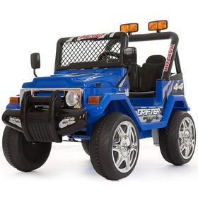 auto-a-bateria-jeep-raptor-azul-10011811