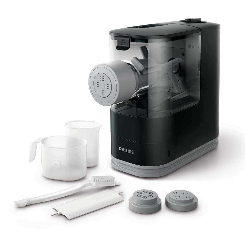 maquina-de-pastas-philips-pasta-maker-viva-collection-hr2335-11-negra-12948