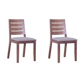 set-de-2-sillas-de-comedor-midtown-joy-color-cocoa-beige-10011494
