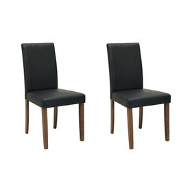 set-de-2-sillas-de-comedor-midtown-lenore-color-cocoa-negro-10011460