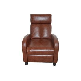 sillon-reclinable-de-1-cuerpo-aika-color-marron-claro-10011409