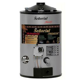 termotanque-a-gas-de-alta-recuperacion-senorial-tts-30-30-lt-90424