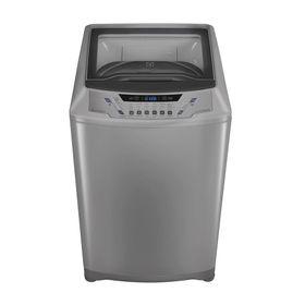 lavarropas-carga-superior-electrolux-9-kg-750-rpm-elac9s-170228