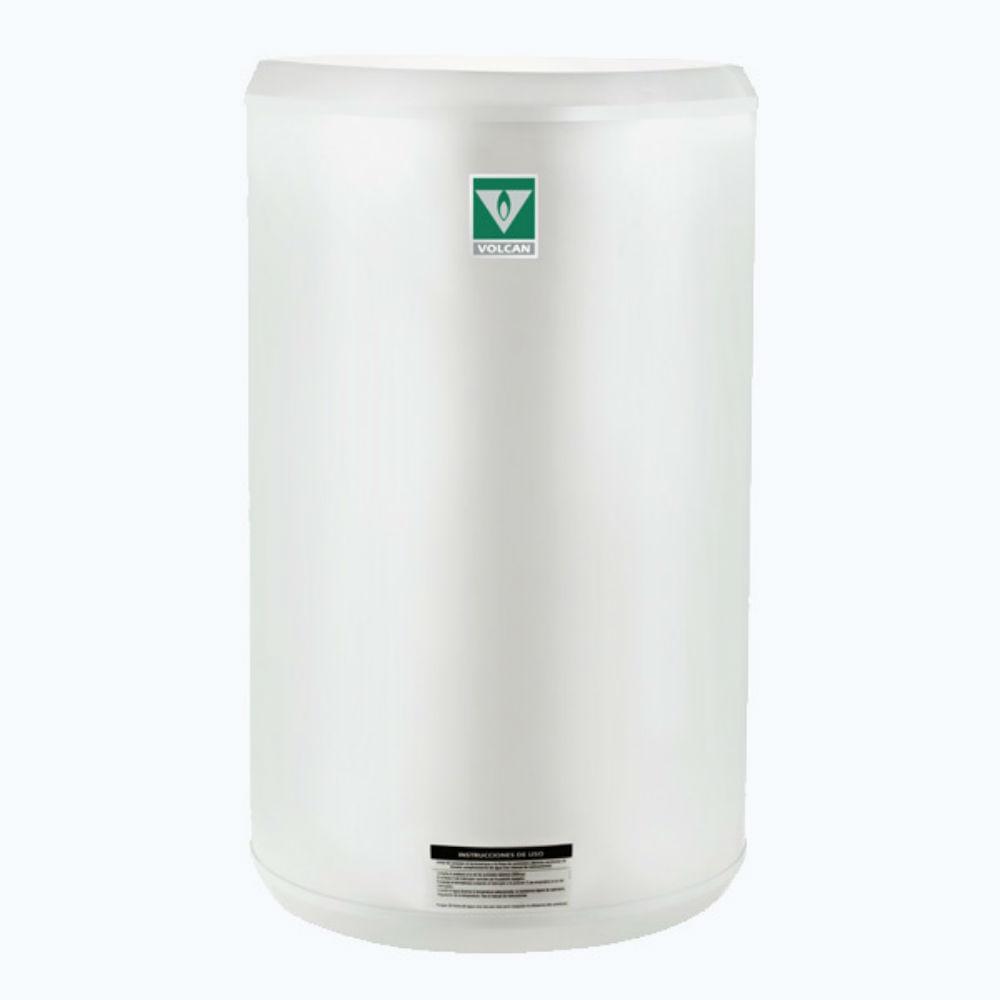 termotanque-electrico-volcan-0080iv-80lt-90156