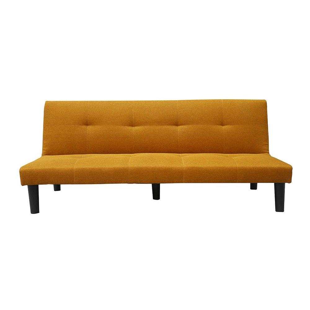 sillon-cama-midtown-jimmy-color-amarillo-10011391