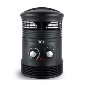 caloventor-bgh-fan-heater-360-1800w-130138