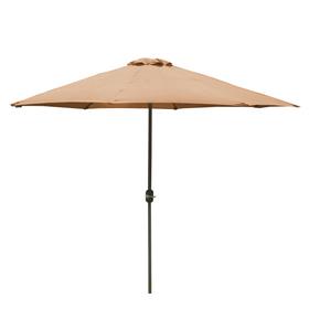 sombrilla-garden-life-de-2-70m-diametro-de-poliester-beige-10009488