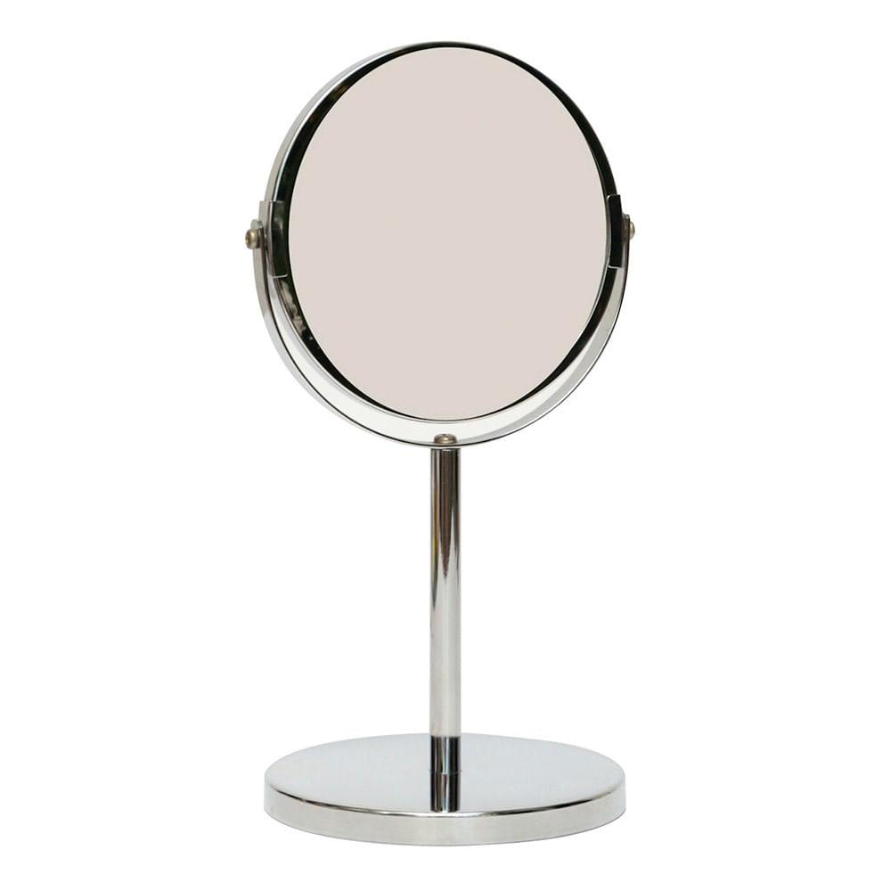 espejo-de-bano-de-pie-recto-de-metal-cromado-10010471