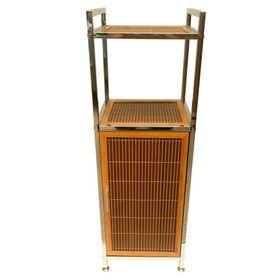 mueble-organizador-de-bano-de-metal-y-bambu-con-repisa-puerta-y-estante-10010526